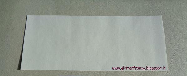 Come creare una Card Laurea fai da te carta e cartone Cerimonie fai da te creativapp regali fai da te