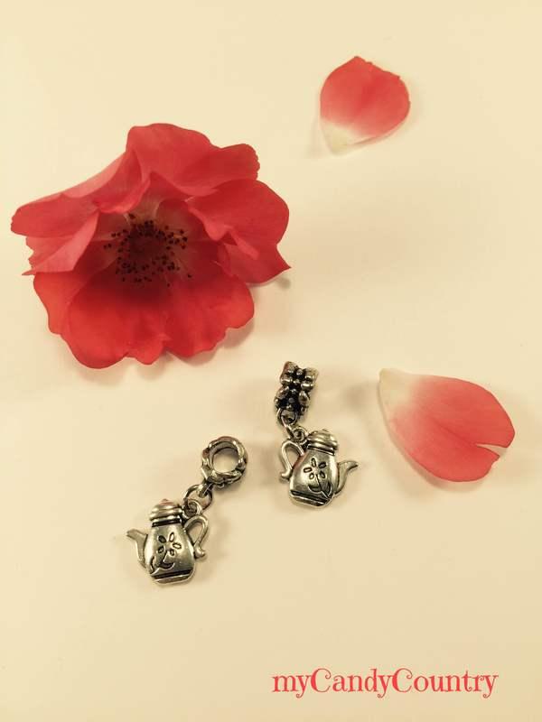 Come fare dei Bijoux vintage fai da te Bijoux fai da te metallo regali fai da te
