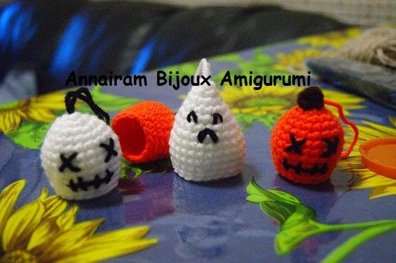 Creare cappellini per lecca lecca - Amigurumi amigurumi creativapp stoffa e lana