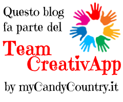 Coriandoli riciclosi per Carnevale Carnevale fai da te carta e cartone creativapp Riciclo Creativo