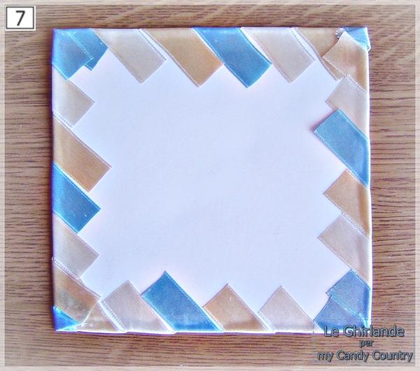 Come creare delle baby card fai-da-te bambini carta e cartone creativapp