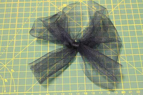 Tutorial - Coccinella fai-da-te di pannolenci imbottito creativapp creatività feltro Primavera fai da te stoffa e lana