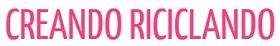 Festa del Papà fai-da-te: Coppa per il miglior papà del mondo carta e cartone creativapp Festa del papà fai da te plastica Riciclo Creativo