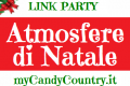 Atmosfere di Natale - Link Party