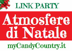 Atmosfere di Natale - Link Party link party
