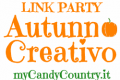 Link Party: Autunno Creativo