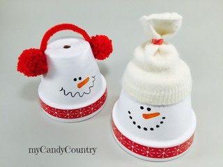 pupazzi-di-neve-fai-da-te-con-vasi-di-terracotta-8
