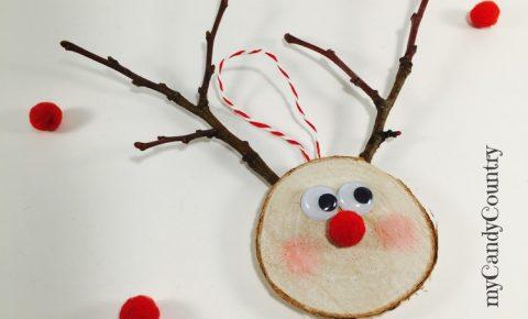 Lavoretti Con Mollette Di Legno Per Natale.Legno E Natura Mycandycountry Idee Creative Idee Fai Da Te E Riciclo Creativo