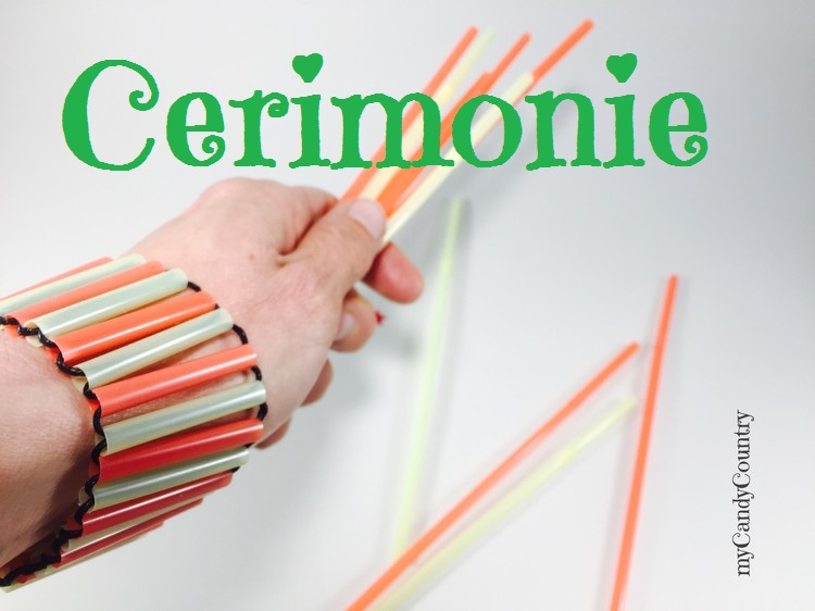 Idee Cerimonie Cerimonie fai da te